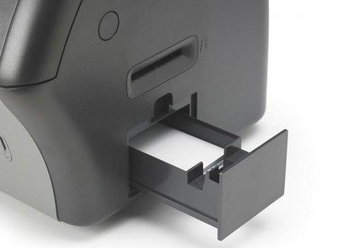 Zebra ZXP Series 7